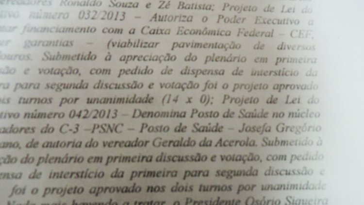 Zenildo documento 02