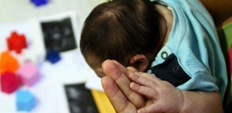 Técnicos do INSS atribuem o aumento da demanda justamente ao crescimento de casos de bebês com microcefalia no País/Foto: Diego Nigro/JC Imagem