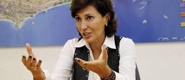 Ex-presidente da Companhia Siderúrgica Nacional (CSN), ex-secretária de Finanças da Prefeitura do Rio de Janeiro e ex-diretora do próprio BNDES, Maria Silvia Bastos Marques é a primeira mulher indicada para a equipe de Temer /Imagem de internet