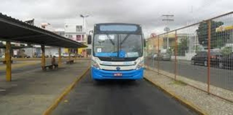 Durante a passagem da Tocha Olímpica, itinerários sofrerão alterações/Foto: internet