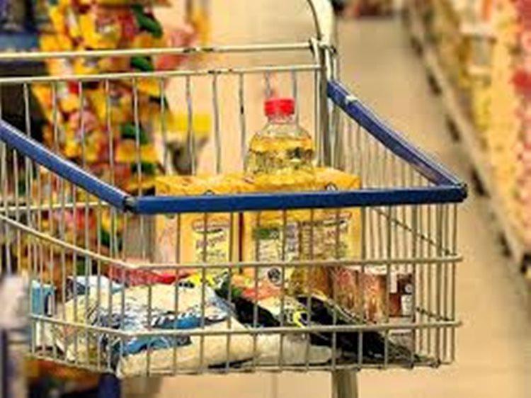 O Índice da Cesta Básica (ICB) ainda mostra que o trabalhador do Vale do São Francisco que recebeu um salário mínimo de R$ 880 gastou 34,5% da renda com a aquisição de alimentos/Imagem ilustrativa