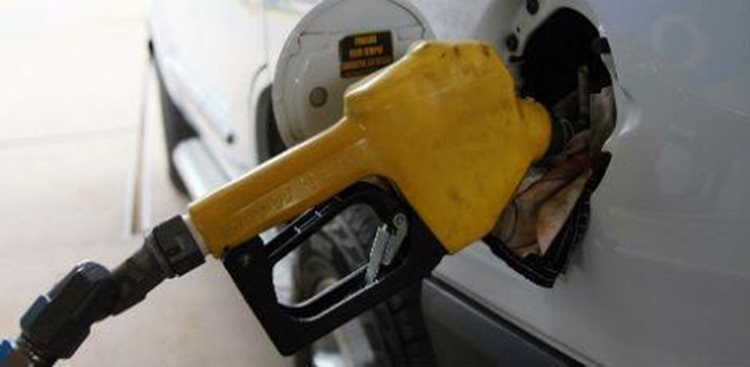 Os preços do etanol hidratado nos postos brasileiros caíram em 22 Estados e no Distrito Federal e subiram em outros quatro nesta semana. Os dados são da Agência Nacional do Petróleo, Gás Natural e Biocombustíveis (ANP)/Foto:Marcos Santos