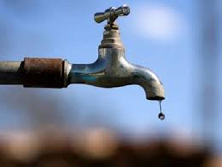 Vai faltar água em parte do dia no Bairro Tabuleiro, em Juazeiro(BA)/Foto:ASCOM