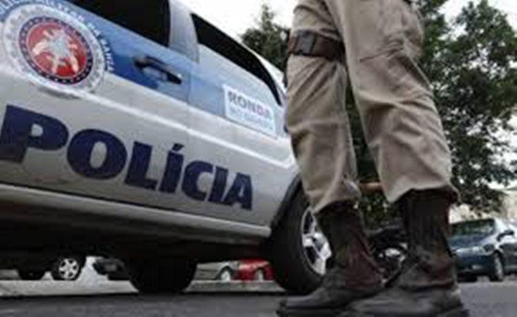 Recebem o prêmio servidores da Polícia Civil, Polícia Militar e Polícia Técnica de 21 Áreas Integradas de Segurança Pública (Aisps) de todo o estado/Foto:internet