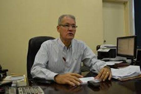 Segundo o professor, o maior desafio da Assiespe no momento é a luta junto ao Governo do Estado para a regularização do pagamento do Proupe /Foto:Facape