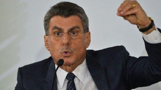 Segundo o líder do governo, as votações não serão afetadas pela demissão de Geddel Vieira Lima da Secretaria de Governo (Foto: internet)