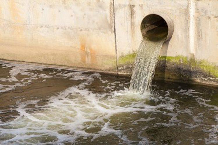 Sistema de saneamento ainda não é eficiente nas cidades visitadas por órgãos de fiscalização integrada/Imagem ilustrativa