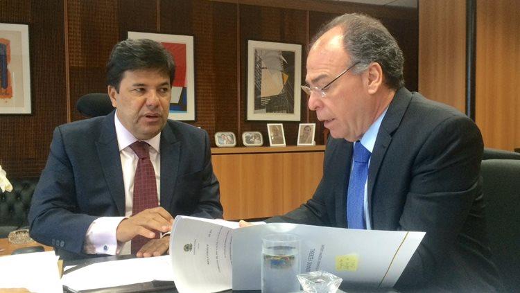 FBC MinistroMendonça_Educação