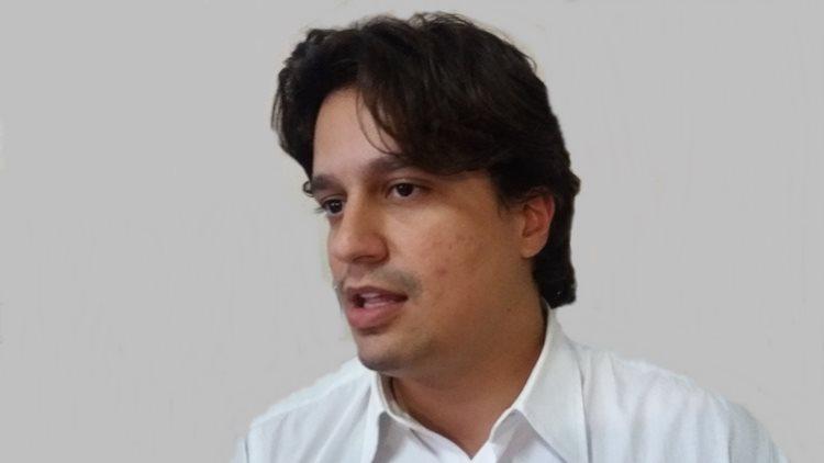 Lucas Ramos 02