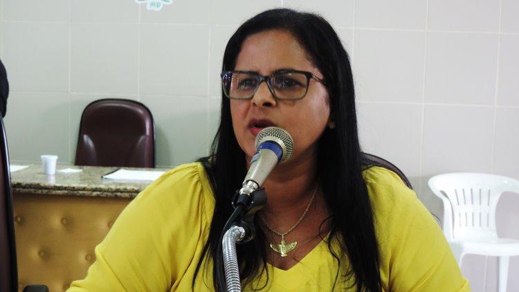 Mara Gonçalves 02