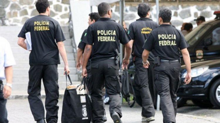 Polícia-Federal-deflagra-Operação-Turbulência
