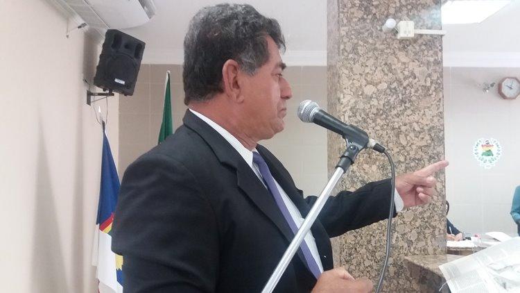 Ronaldo Cancão 02