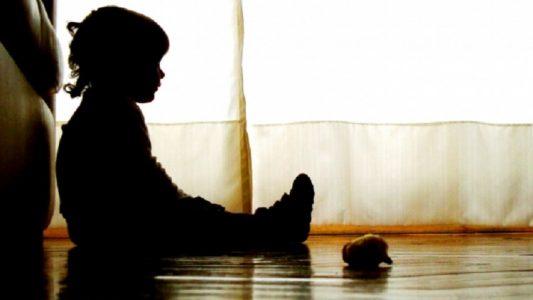 abuso-sexual-infantil-55-631