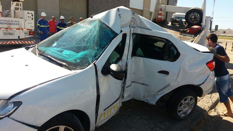 acidente makro