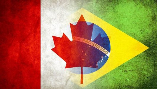 brasil-canada