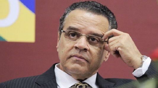Ministro pede demissão após ser citado em delação (Foto: Reprodução)