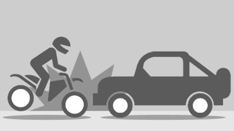 carro e moto
