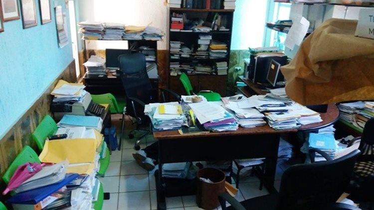escritorio adv