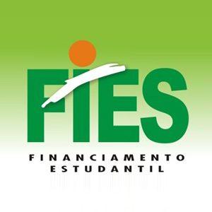 fies1