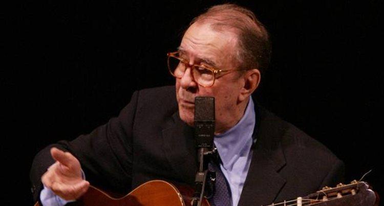 Cantor e compositor será homenageado em sua terra natal,  Juazeiro(BA)/Foto:internet