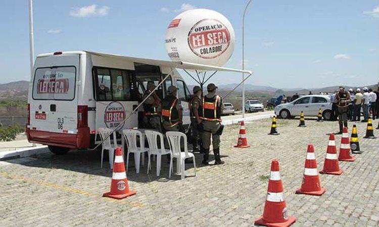 """Ainda de acordo com a justificativa do PL, se aprovada, a nova legislação """"contribuirá para reduzir os acidentes de trânsito e melhorar a segurança pública no País""""/Foto:reprodução internet"""