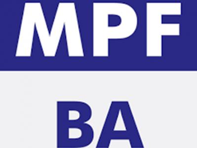 mpfba