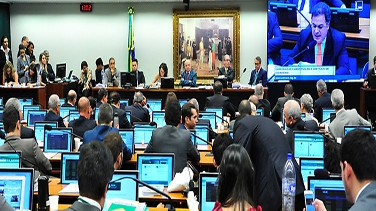 Cunha - CCJ