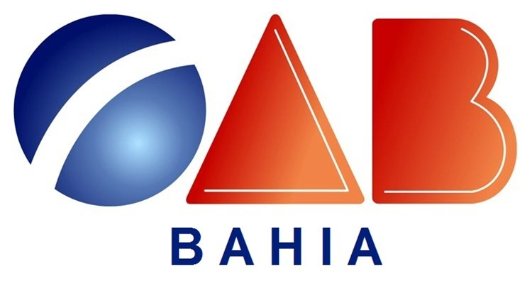 OAB_BA1