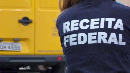 receita-federal-agente