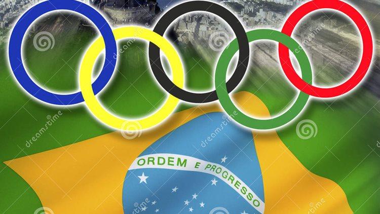 rio-de-janeiro-brasil-jogos-olmpicos-35351807
