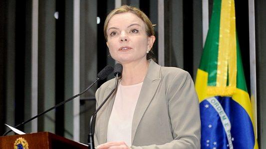 (Waldemir Barreto/Agência Senado)
