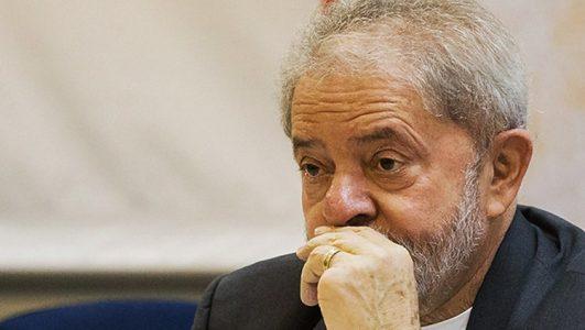 o partido ainda não trabalha com as eleições de 2018, e que não trabalha com outra possibilidade de candidatura para a presidência da República neste momento que não seja Lula. (Foto: Internet)