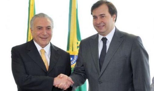 (Foto: Dida Sampaio/Estadão)