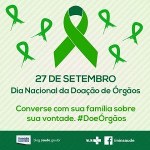 27_09_dia_nacional_da_doacao_de_orgaos