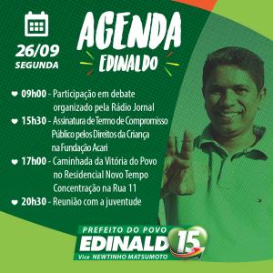 agenda-edinaldo-segunda-26