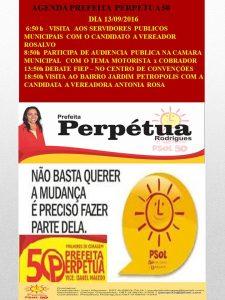 agenda-psol-50-dia-13-09
