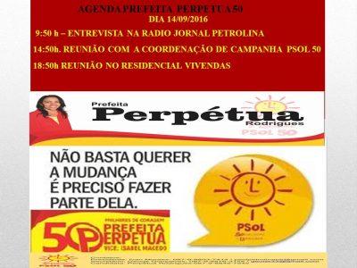 agenda-psol-50-dia-14-09pg
