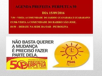 agenda-psol-50-15-09-1