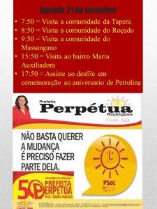 agenda-21-de-setembro-psol-50