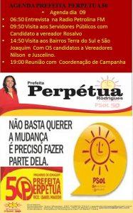 agenda-psol-09-setembro