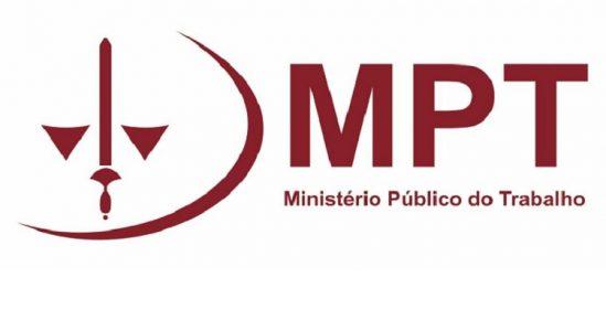 ministerio-publico-do-trabalho-mpt