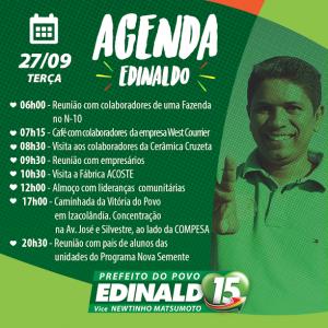 agenda-27
