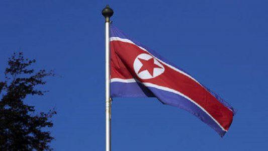 A informação sobre a realização dos testes foi confirmada em Pyongyang, a capital norte-coreana, após terem sido registrados tremores de magnitude 4,8 a 5,3 na península da Coreia./ Imagem da internet