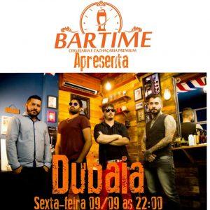 dubaia-bartime
