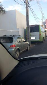 estacionamento-calcada-s