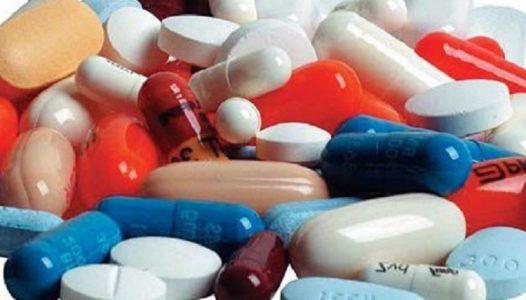 medicamento-remedio
