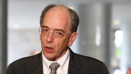 O presidente da Petrobras disse que Temer demonstrou especial interesse na possibilidade de o setor de gás e óleo / Foto: internet