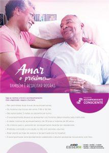 cartaz-acompanhamento-hospital