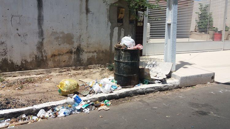 lixo-casa-nova-03