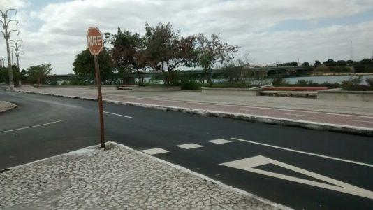 (Foto: Waldiney Filho/blog Waldiney Passos)
